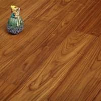 花梨木地板