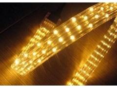 2020年LED照明产业市场规模及发展趋势分析