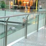 江苏鑫业楼梯有限公司