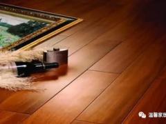 木地板价格一般多少 如何挑选木地板