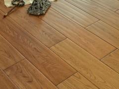 实木地板木材种类有哪些 什么材质的木地板好